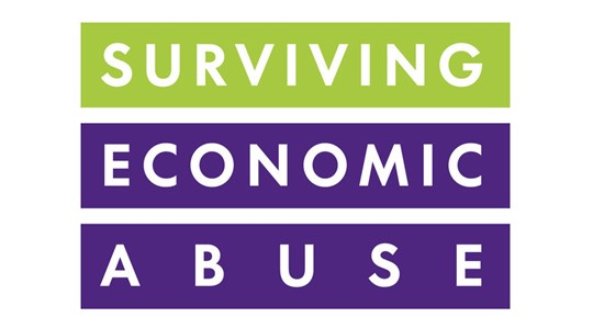 Surviving Economic Abuse (SEA)