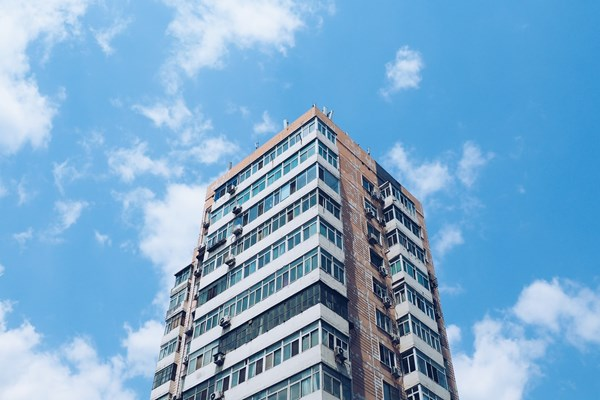 Guidance for landlords in the PRS