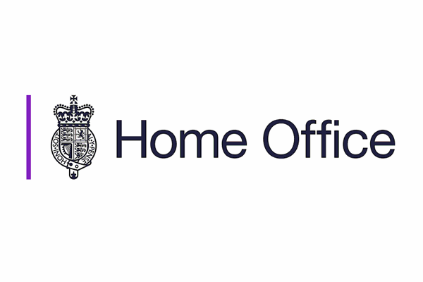 Home Office Information guide: adolescent to parent violence and abuse (APVA)