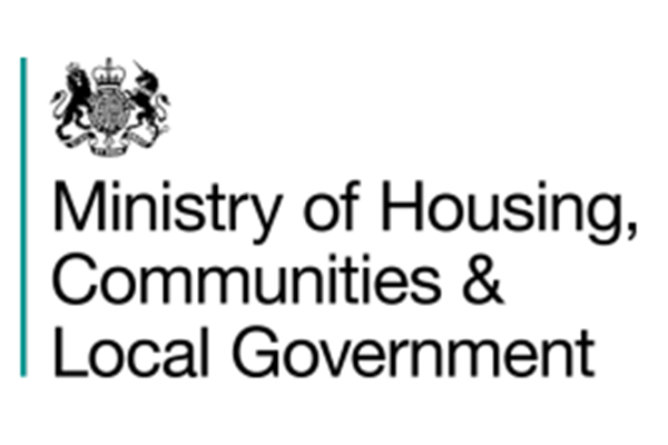 Future Delivery of Support to Victims and their Children in Accommodation-Based Domestic Abuse Services: Consultation Response