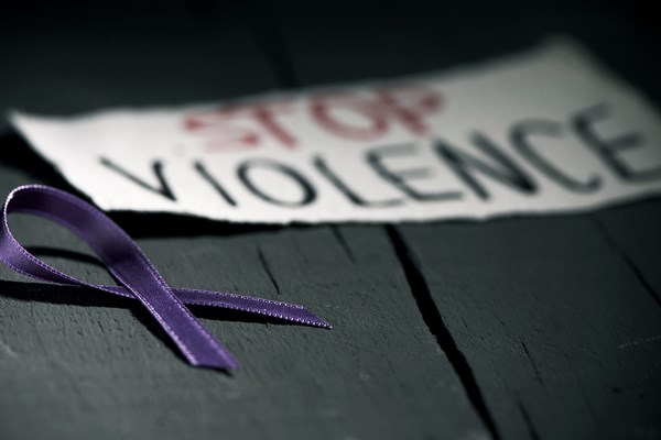 300 landlords sign up to CIH domestic abuse campaign