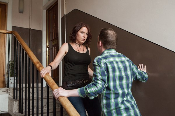 The housing sector must do better on domestic abuse