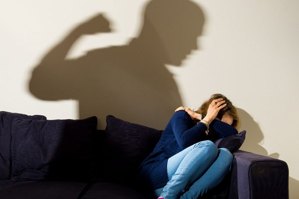 Domestic abuse affects us all - and we need to do more to break the silence that surrounds victims