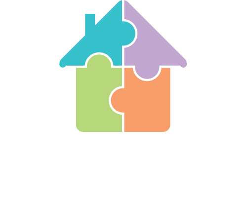daha - Domestic Abuse Housing Alliance